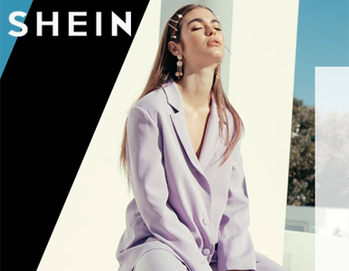 https://www.save.reviews/store/shein.co.uk