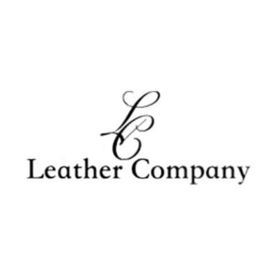 leathercompany.co.uk