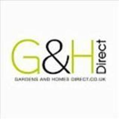gardensandhomesdirect.co.uk