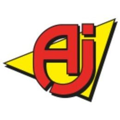 ajproducts.co.uk
