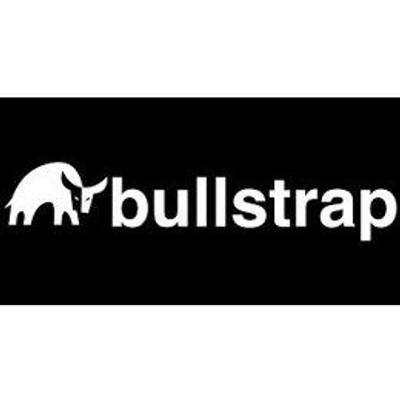 bullstrap.co