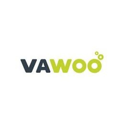 vawoo.co.uk