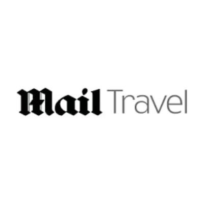 mailexperiences.co.uk