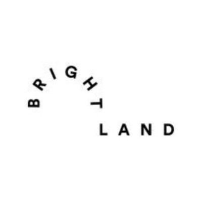 brightland.co