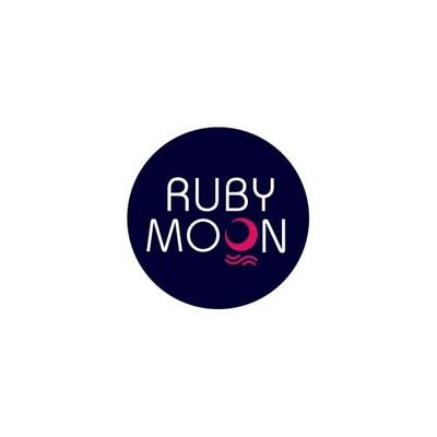 rubymoon.org.uk