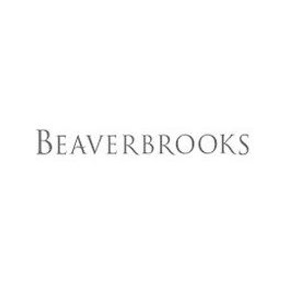 beaverbrooks.co.uk
