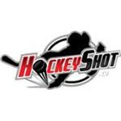 hockeyshot.ca