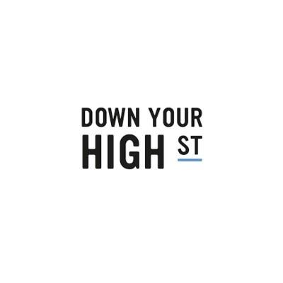 downyourhighstreet.co.uk