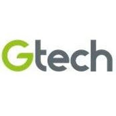 gtechonline.co.uk