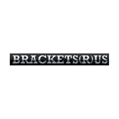 bracketsrus.co.uk