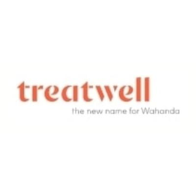 treatwell.co.uk