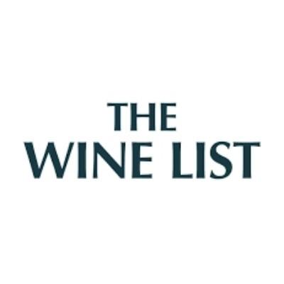 thewinelist.net