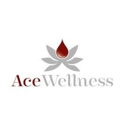 acewellness.co