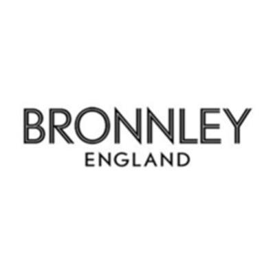 bronnley.co.uk