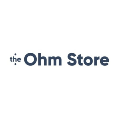 theohmstore.co