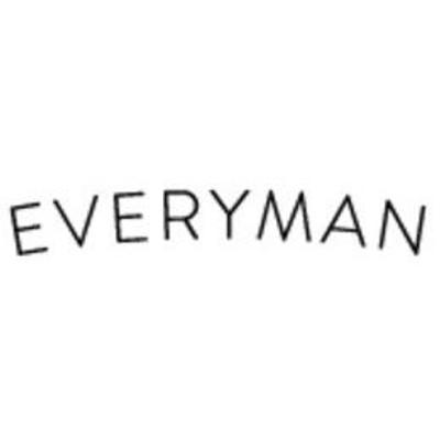 everyman.co
