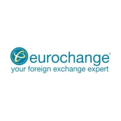 eurochange.co.uk