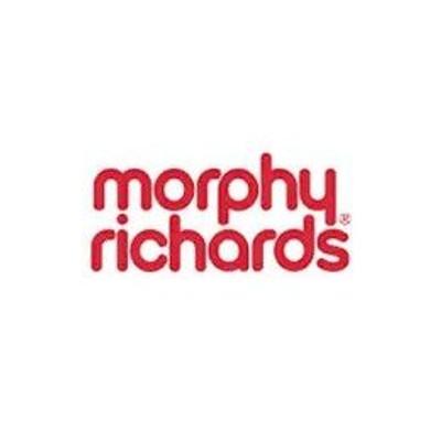 morphyrichards.co.uk