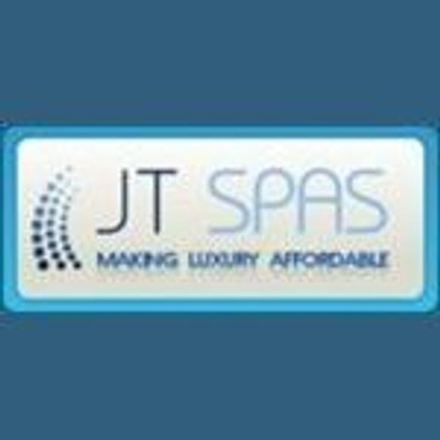 jtspas.co.uk