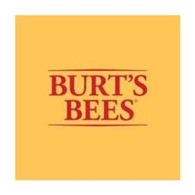 burtsbees.co.uk