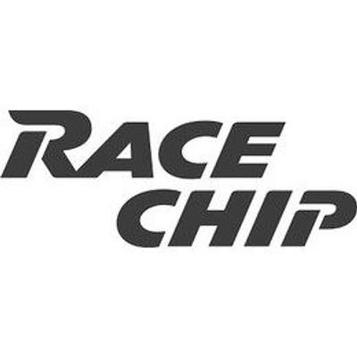 racechip.us