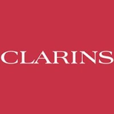 clarins.co.uk