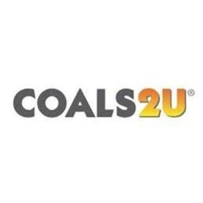 coals2u.co.uk