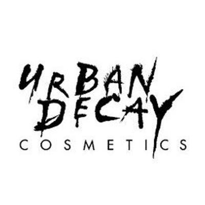 urbandecay.ca