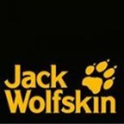 jack-wolfskin.co.uk