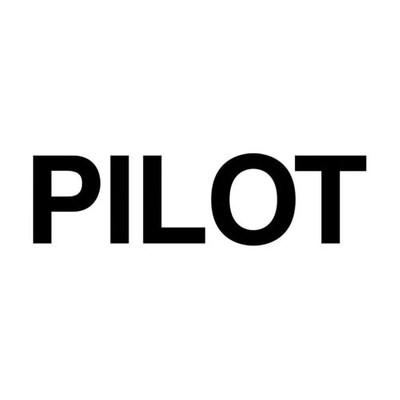 mypilot.co.uk
