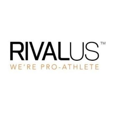 rivalus.net
