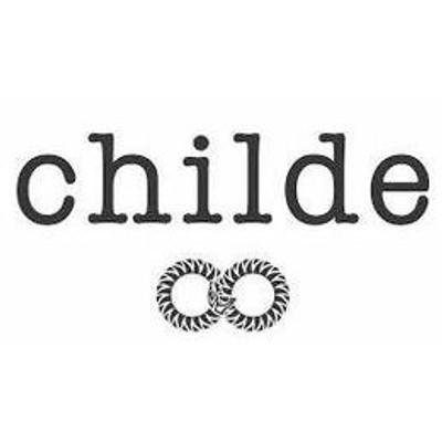 childe.co