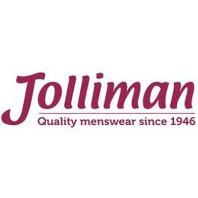 jolliman.co.uk