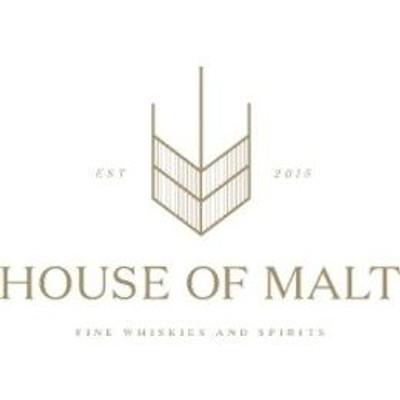houseofmalt.co.uk