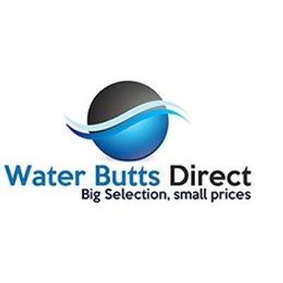 waterbuttsdirect.co.uk