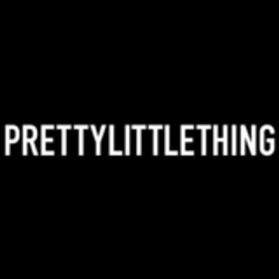 prettylittlething.us