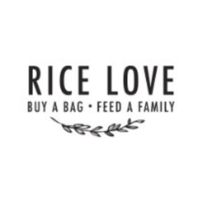 ricelove.org