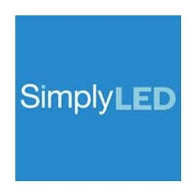 simplyled.co.uk