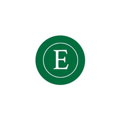 emeritus.org