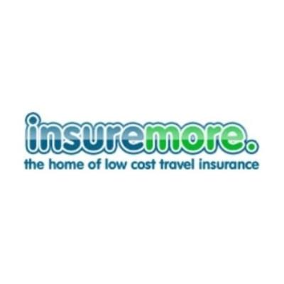 insuremore.co.uk