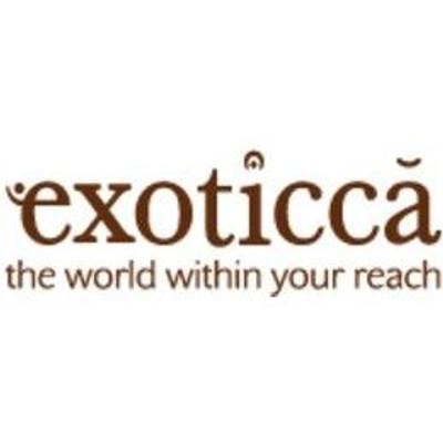 exoticca.co.uk