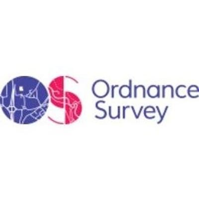 ordnancesurvey.co.uk