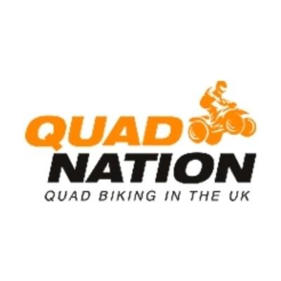 quad-nation.co.uk