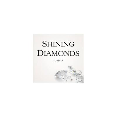 shiningdiamonds.co.uk