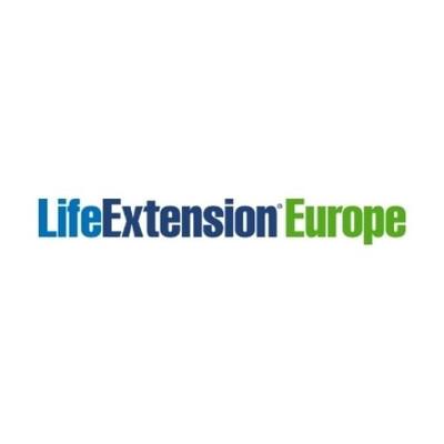 lifeextensioneurope.co.uk