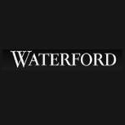 waterford.co.uk