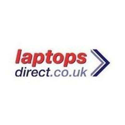 laptopsdirect.co.uk
