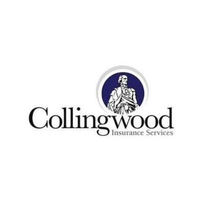 collingwoodlearners.co.uk