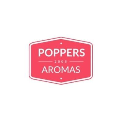 poppers-aromas.eu