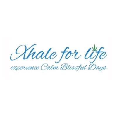 xhaleforlife.org